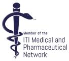 MedNet Member Logo